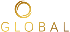 Domia global logo mobile