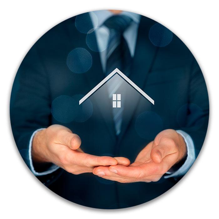 concierge immobiliari