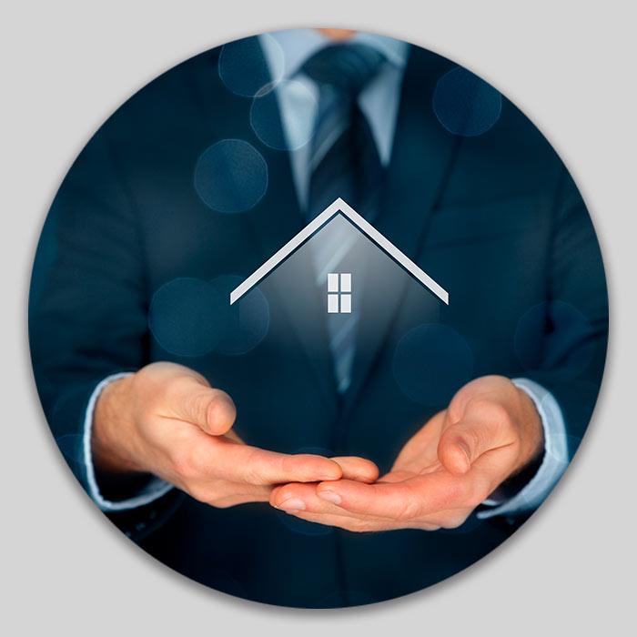 servei concierge immobiliari