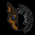 Logo ONG protectors dels animals del Gironès