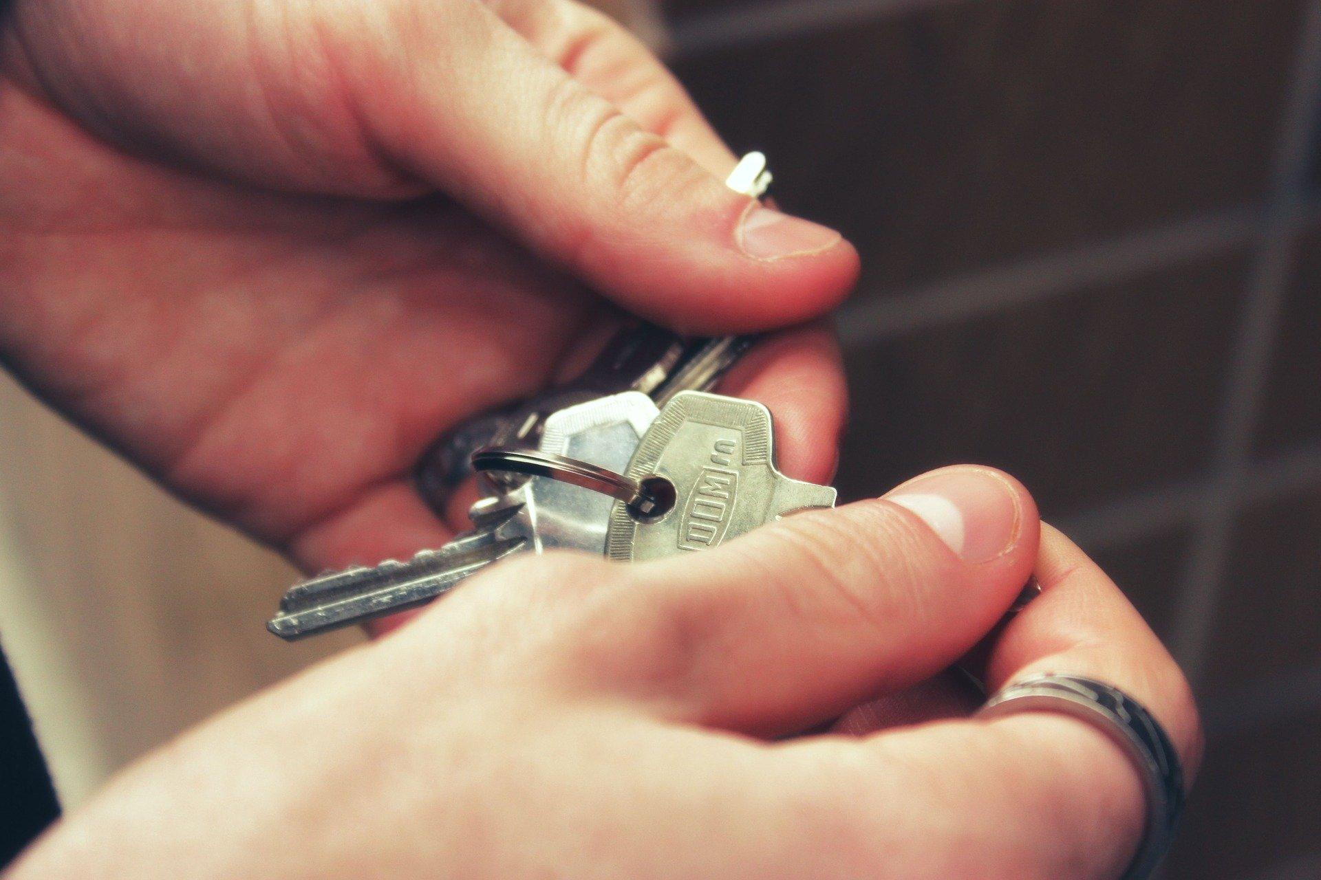 Derechos y obligaciones del arrendatario