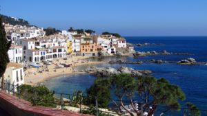 Comprar una vivienda en España siendo extranjero